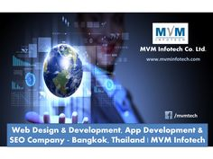 Mvm mobili ~ Get web development services for your business through mvm