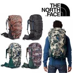 Image result for the north face drift 55