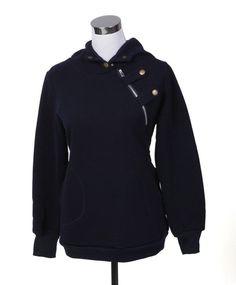 Autumn Hoodies Women Sport Suit Pullovers Hoody Swearshirt Fleece Warm  Moleton Feminino Winter Coat Color Patterns af5837e3043e