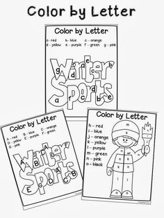 School Age Activities, Pre K Activities, Winter Activities, Alphabet Activities, Homeschool Preschool Curriculum, Preschool Classroom, Kindergarten Centers, Teaching Kindergarten, Olympic Crafts