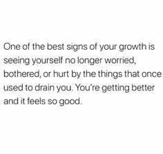 Motivacional Quotes, Fact Quotes, Tweet Quotes, Mood Quotes, Life Quotes, Deep Meaningful Quotes, Inspirational Quotes, Positive Self Affirmations, Positive Quotes