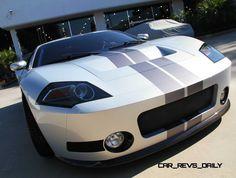 Car-Revs-Daily.com