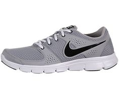 Nike Men's NIKE FLEX EXPERIENCE RN RUNNING SHOES « Shoe Adds for your Closet