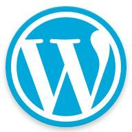 Check out our WordPress Blog