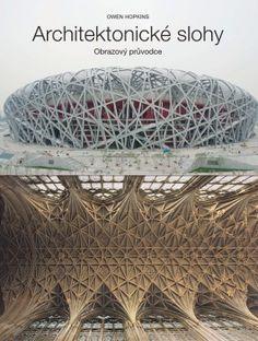 archiweb.cz - Vychází knižní průvodce po světových architektonických slozích