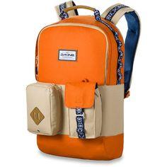 993111287763 Купить рюкзак DAKINE NORA 25L TEAL TEL в интернет магазине Сквот с  доставкой по России.