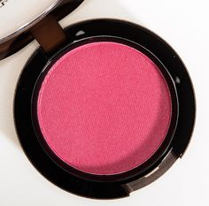 MAC Hot Nights Blush