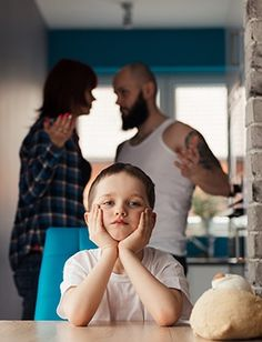 Test bank psychology from inquiry to understanding 3rd edition by witnessing parental psychological abuse may do more harm than physical abuse fandeluxe Images