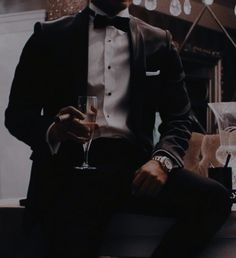 Bad Boy Aesthetic, Badass Aesthetic, Classy Aesthetic, Couple Aesthetic, Character Aesthetic, Aesthetic Black, Mafia, Der Gentleman, Pride And Prejudice