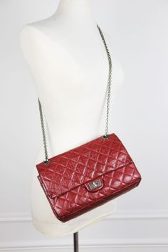 Celine sac luggage 31cm en cuir tricolore bleu roi - Tache stylo sur cuir ...