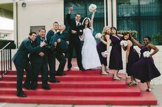 funny wedding photos ideas