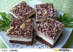 Homemade Cakes, Baked Goods, Baking, Ethnic Recipes, Easy, Food, Anton, Google Search, Dessert Recipes