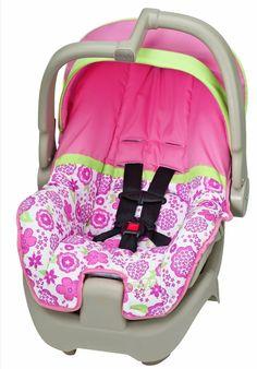 Discovery INFANT Car Seat,  Evenflo New #Evenflo