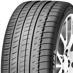 The Michelin Latitude Sport is a tyre initially developed for Original Equipment (O.E.) use on some of the world's most prestigious high performance crossover and SUVs such as the Audi Q7, Porsche Cayenne and VW Touareg. £199 www.goodgrip.co.uk/michelin