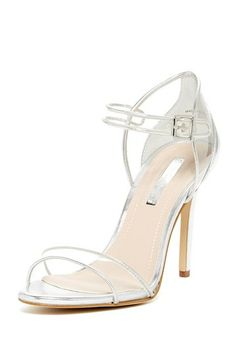 Jakalyn Sandal by BCBGeneration on @HauteLook