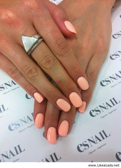 This would be nice look for summer. Simple but beautiful.