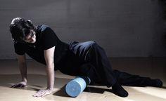 Lihaskalvojen merkitys liikunnan ja terveydenhuollon alalla kasvaa koko ajan. Mistä oikein on kyse? Lihaskalvoguru Mika Pihlman vastaa. Termit lihaskalvo ja…