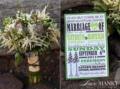 #LutsenResort Wedding #mostlybecky