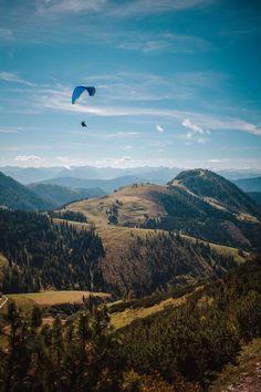 Mario, Portrait, Hiking, Adventure, Mountains, Nature, Travel, Walks, Voyage
