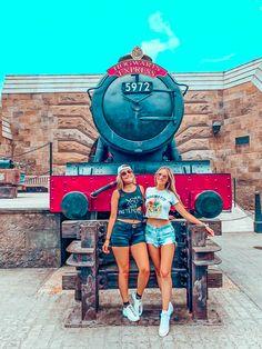 Universal Orlando, Disney Universal Studios, Orlando Travel, Orlando Resorts, Orlando Disney, Orlando Vacation, Downtown Disney, Cruise Vacation, Disney Cruise