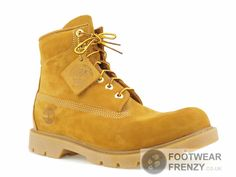 Mens Timberland 10066 Premium Waterproof Boots.  £79.99