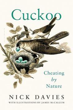Cheating by Nature -  Nick Davies