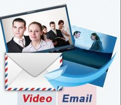 Tips For Email Marketing to Leads and Prospects