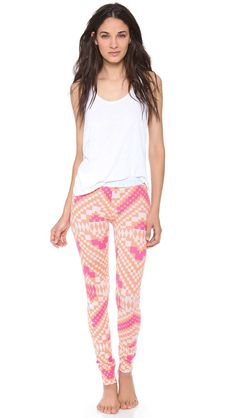 1000+ images about Sleepwear on Pinterest