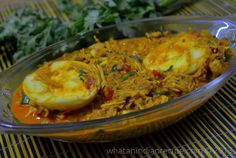 Chicken Bharta is made with minced/shredded chicken, a lot of spices are blended together to give a wonderful taste.It's very popular in the North Indian states, and also in Pakistan. Ingredients f...