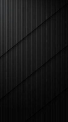 100 Iphone Black Wallpapers Ideas Black Wallpaper Iphone Black Phone Wallpaper