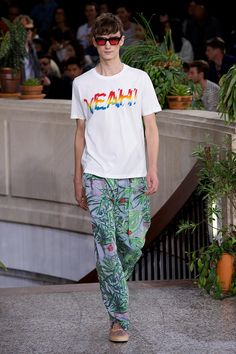 Paul Smith - Paul Smith Collections