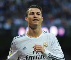 Blog Esportivo do Suíço:  Cristiano Ronaldo perderá final da Supercopa da Europa por lesão no joelho