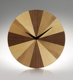 22 Best Creative Wood Concepts Images On Pinterest