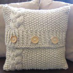 knit cover - Pesquisa Google
