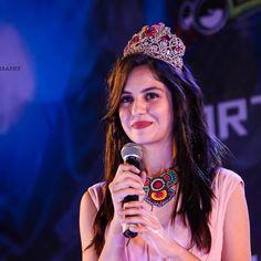 Preeti Rana Photos New Stills   Actress Images