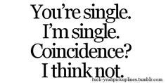 Lol!  I could so easily turn this one around on a guy!!  Haha!!