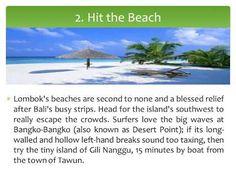 Introducing Lombok