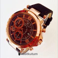 dK ERKEK SAAT 109TL ⌚️daniel klein premium ⌚️güvenli alış veriş ⌚️su geçirmez / el yüz yıkamada ⌚️iki yıl garanti ⌚️kargo alıcıya ait ⌚️yedek pil hediye ⌚️üretici firma garantisi ⌚️faturalı ürünlerimiz ⌚️tarih fonksiyonlu ⌚️orjinal kutulu ⌚️havale - eft - kapida nakit ödeme ⌚️iade/değişim yapabilirsiniz  iletişim whatsup: 5325143887  #kadin #danielklein #erkek #moda #istanbul  #denizli #instaphoto #konya #kayseri #adana #mersin #eskisehir #izmir #gaziantep #trabzon #azerbaijan #uae #kahire