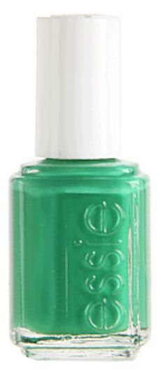 #Essie lime #green nail polish http://rstyle.me/~1OtUP