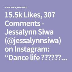 b15a9ba1f3 25 Best Jessalynn Siwa images