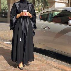#Repost @styleit_up with @instatoolsapp كن أنت تزداد جمالا @3batek #subhanabayas #ازياء #عبايات #عباية #أناقة #fashionblog #lifestyleblog #beautyblog #dubaiblogger #blogger #fashion #shoot #fashiondesigner #mydubai #dresses #capes #uae #dubai #ksa #kuwait #bahrain #oman #instafashion #dxb #abaya #abayas #abayablogger #абая Dubai Top Abayas Designs Feeds By SUBHAN ABAYAS. Follow bit.ly/SubhanAbayasFB - Facebook bit.ly/SubhanAbayasIG - Instagram bit.ly/SubhanAbayasTW - Twitter Add in Snapchat…