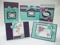 Estampage Moments: Limitrophe Romance Stamp classe n ° 2 ....