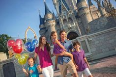 Undercover Tourist - a reliable ticket broker offering excellent Disney World ticket discounts and outstanding customer service.  Also offers tickets for Legoland, Kennedy, etc.