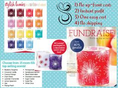 Scented Candles, Candle Holders & Home Fragrance by Gold Canyon Gold Canyon Candles, Gold Candles, Scented Candles, Candle Jars, Candle Holders, How To Raise Money, Way To Make Money, White Box, Red And White