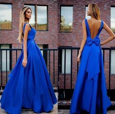 68bf9e3a8 71 best vestidos images on Pinterest in 2018