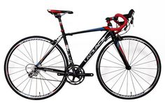 [FREE SHIPPING!] NEW 720 Aluminum Alloy 700C 20-Speed Road Bike / Lightweight SuperShift