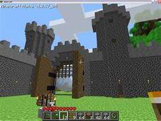 Minecraft : Sssssneaking won