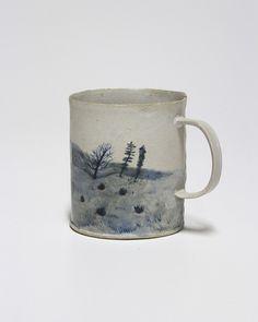 Coffee Mug 160 | BDDW
