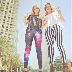 Siblings, Pants, Fashion, Moda, Trousers, Women Pants, Brother Sister, Women's Pants, Fasion
