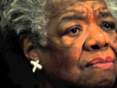 ▶ Maya Angelou - Life Doesn't Frighten Me (with music) - YouTube